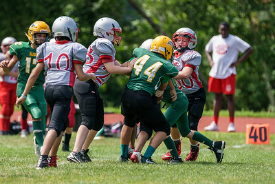 20170820-123520_[Razorbacks 12U - Londonderry Jamboree]_0019