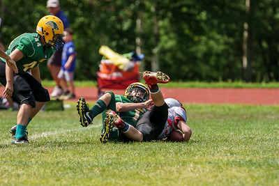 20170820-123129_[Razorbacks 12U - Londonderry Jamboree]_0004