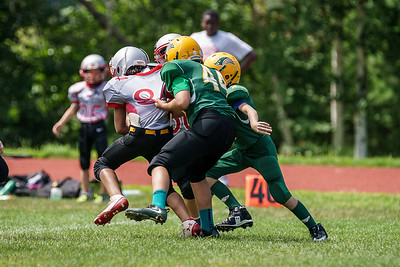 20170820-123519_[Razorbacks 12U - Londonderry Jamboree]_0014
