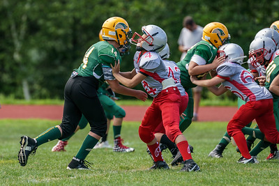20170820-123712_[Razorbacks 12U - Londonderry Jamboree]_0023