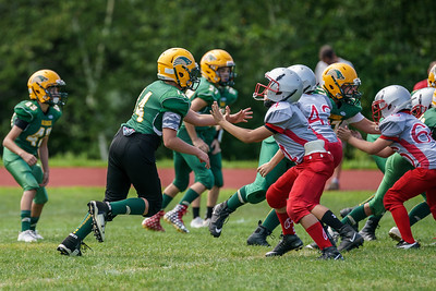 20170820-123711_[Razorbacks 12U - Londonderry Jamboree]_0021