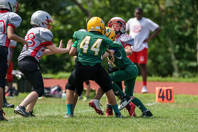 20170820-123520_[Razorbacks 12U - Londonderry Jamboree]_0017