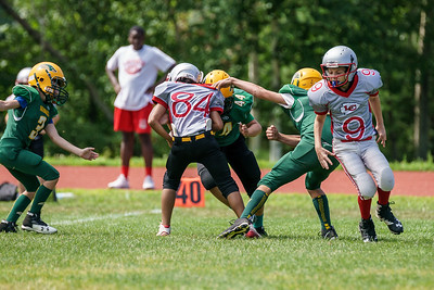 20170820-123518_[Razorbacks 12U - Londonderry Jamboree]_0009