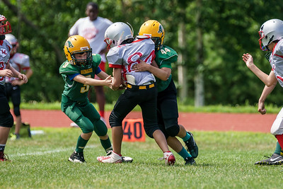 20170820-123519_[Razorbacks 12U - Londonderry Jamboree]_0012