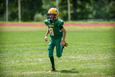 20170820-123227_[Razorbacks 12U - Londonderry Jamboree]_0008