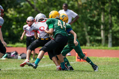 20170820-123519_[Razorbacks 12U - Londonderry Jamboree]_0015