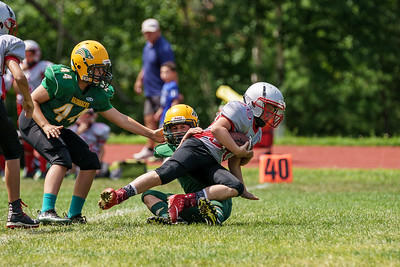 20170820-123129_[Razorbacks 12U - Londonderry Jamboree]_0002