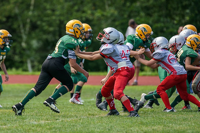 20170820-123711_[Razorbacks 12U - Londonderry Jamboree]_0022