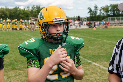 20170910-135742_[Razorbacks 12U - G2 vs  Windham]_0014