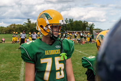 20170910-135737_[Razorbacks 12U - G2 vs  Windham]_0012