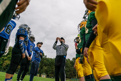 20170930-165829_[Razorbacks 12U - G5 vs  Londonderry]_0023