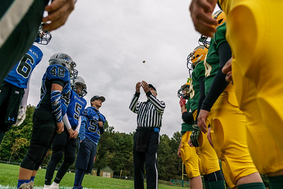 20170930-165829_[Razorbacks 12U - G5 vs  Londonderry]_0025