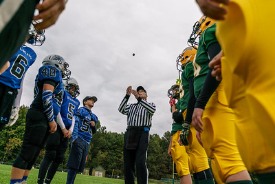 20170930-165829_[Razorbacks 12U - G5 vs  Londonderry]_0022