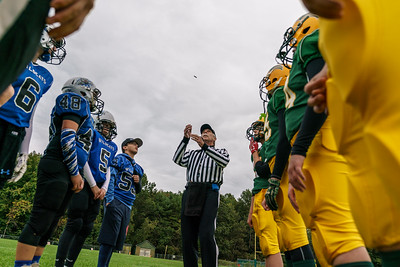 20170930-165828_[Razorbacks 12U - G5 vs  Londonderry]_0021