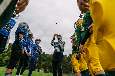 20170930-165829_[Razorbacks 12U - G5 vs  Londonderry]_0024