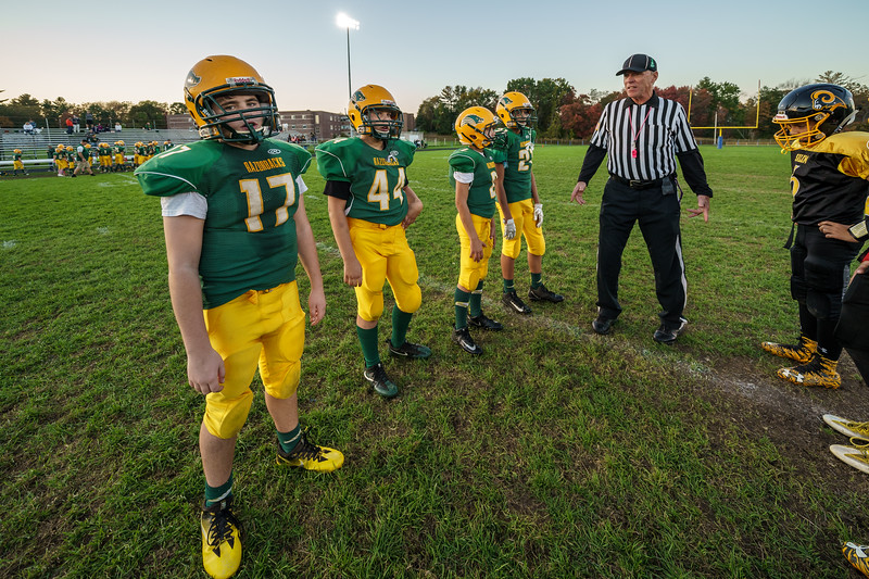 20171014-175259_[Razorbacks 12U - G7 vs  Salem]_0043
