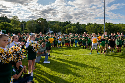 20140823-171649_[Andy Vanti Field Dedication]_0029_Archive