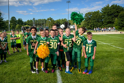 20140823-170008_[Andy Vanti Field Dedication]_0003_Archive
