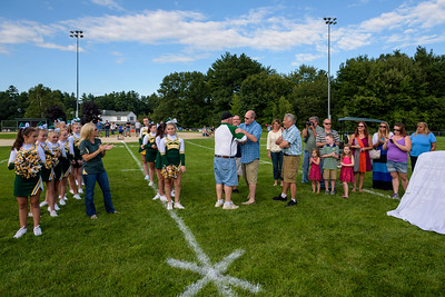 20140823-171103_[Andy Vanti Field Dedication]_0019_Archive