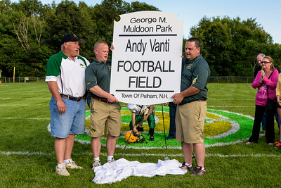 20140823-171818_[Andy Vanti Field Dedication]_0041_Archive