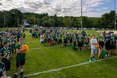 20140823-171205_[Andy Vanti Field Dedication]_0022_Archive