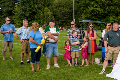 20140823-171155_[Andy Vanti Field Dedication]_0021_Archive