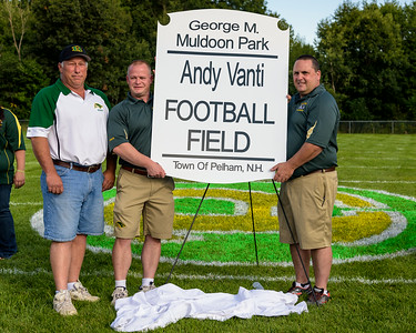 20140823-171825_[Andy Vanti Field Dedication]_0042_Archive