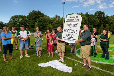 20140823-171807_[Andy Vanti Field Dedication]_0037_Archive