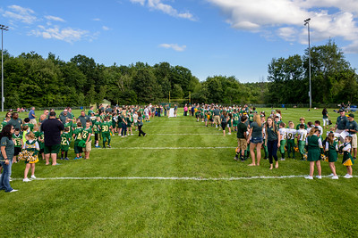 20140823-170311_[Andy Vanti Field Dedication]_0006_Archive