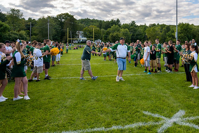 20140823-171043_[Andy Vanti Field Dedication]_0015_Archive