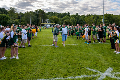 20140823-171042_[Andy Vanti Field Dedication]_0014_Archive