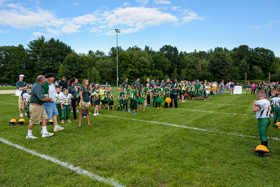 20140823-171017_[Andy Vanti Field Dedication]_0010_Archive