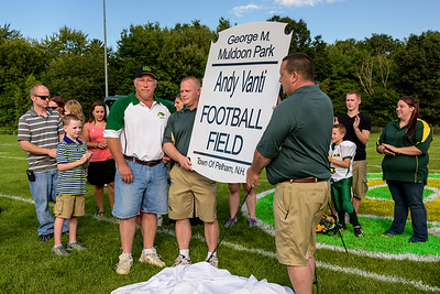 20140823-171811_[Andy Vanti Field Dedication]_0039_Archive