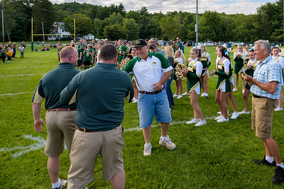 20140823-171050_[Andy Vanti Field Dedication]_0017_Archive