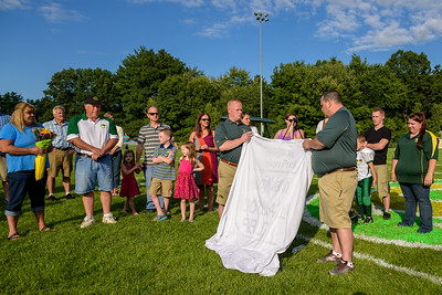 20140823-171659_[Andy Vanti Field Dedication]_0031_Archive