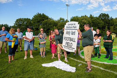 20140823-171803_[Andy Vanti Field Dedication]_0034_Archive