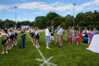 20140823-171101_[Andy Vanti Field Dedication]_0018_Archive