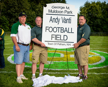 20140823-171828_[Andy Vanti Field Dedication]_0043_Archive