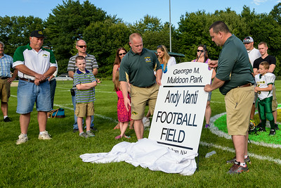 20140823-171802_[Andy Vanti Field Dedication]_0033_Archive
