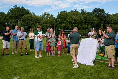20140823-171120_[Andy Vanti Field Dedication]_0020_Archive