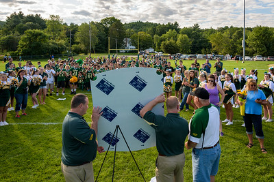 20140823-171839_[Andy Vanti Field Dedication]_0045_Archive