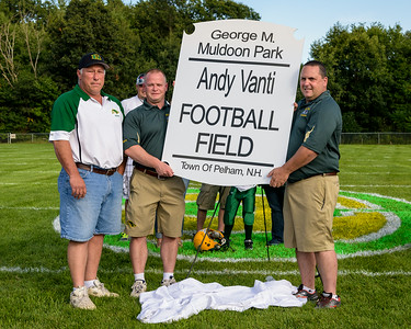 20140823-171816_[Andy Vanti Field Dedication]_0040_Archive