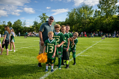 20140823-165924_[Andy Vanti Field Dedication]_0002_Archive