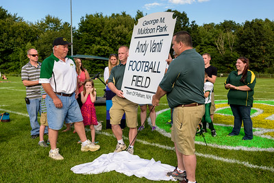 20140823-171810_[Andy Vanti Field Dedication]_0038_Archive