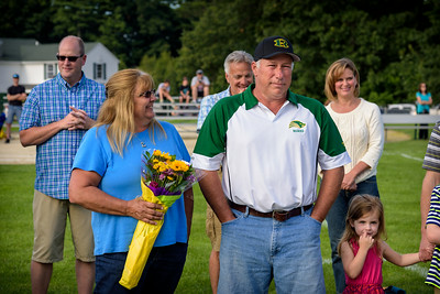 20140823-171440_[Andy Vanti Field Dedication]_0027_Archive