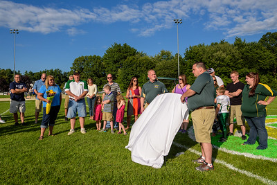 20140823-171620_[Andy Vanti Field Dedication]_0028_Archive