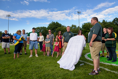 20140823-171300_[Andy Vanti Field Dedication]_0024_Archive