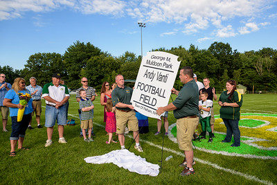20140823-171804_[Andy Vanti Field Dedication]_0035_Archive