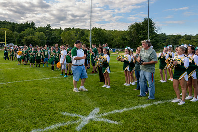 20140823-171045_[Andy Vanti Field Dedication]_0016_Archive