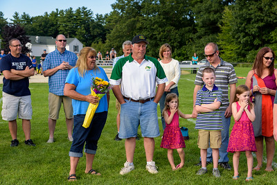 20140823-171435_[Andy Vanti Field Dedication]_0026_Archive